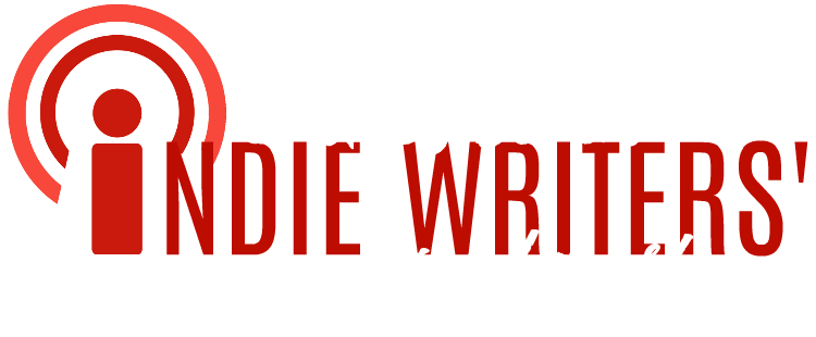 Christian Indie Writers